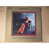 Janis Joplin - Pearl - Quadraphonic