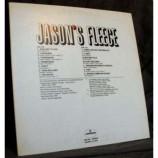 Jason's Fleece - Jason's Fleece