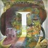 Jasper - Liberation