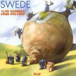 Jazz Doctors - Swede