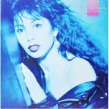 Jennifer Rush - Passion