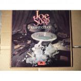 Joe Soap - Keep It Clean
