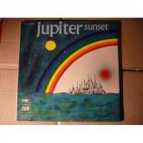 Jupiter Sunset - Jupiter Sunset
