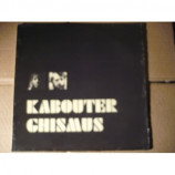 Kabouter - Chismus