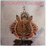 Kalamajka - Bonchidatol-Bonchidaig