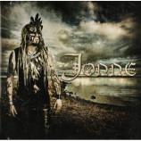 JONNE Järvelä - Jonne