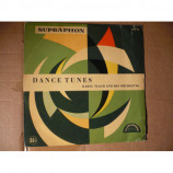 Karel Vlach and his Orchestra - Dance Tunes