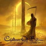 CHILDREN OF BODOM - I WORSHIP CHAOS