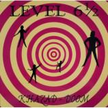 Khazad Doom - Level 6 1/2