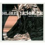 Klaus Schulze - Vanity Of Sounds