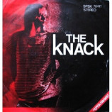 Knack - My Sharona / Let Me Out