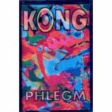 Kong - Phlegm