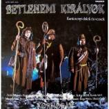 Kormoran - Bethlehem Kiralyok