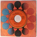 Kovacs Kati / Koos Janos - San Remo 1971:Ninna,Nanna/Cigany Fiu (Il Cuore e Un Zingaro)