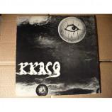 Kracq - Circumvision