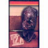 Ladanybene 27 - Reggaekirakat