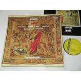 Lamberto Gardelli - Rossini - Moses