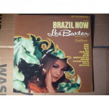 Les Baxter - Brazil Now