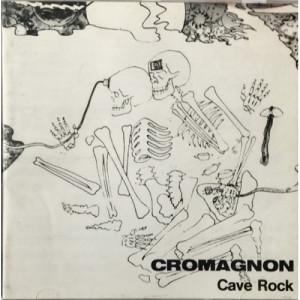 """Szabo Jozsef  - Hegedulnek, Szepen Muzsikalnak - Vinyl - 7"""""""