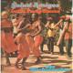 Salud Amigos - Latin Party Sound