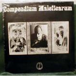 Mal - Compendium Maleficarum