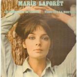 Marie Laforet - Les Vendanges De L'amour