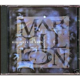 Marillion - Holidays In Eden