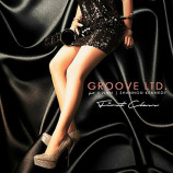 GROOVE LTD. feat U-NAM & SHANNON KENNEDY - First Class