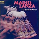 Mario Lanza - The Student Prince