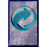 Marty Friedman - True Obsessions