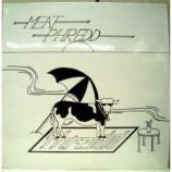 Meat Phredd - Meat Phredd