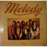Melody - Yesterlife