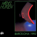 Michel Huygen - Barcelona 1992