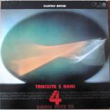 Gustav Brom - Tancujte S Nami 4 / Dance With Us 4
