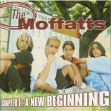 Moffatts - Chapter 1 - A New Beginning