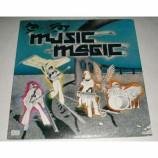 Music Magic - Music Magic
