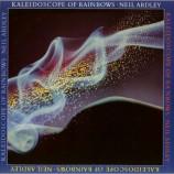 Neil Ardley - Kaleidoscope Of Rainbows - Color (white) Vinyl