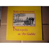 Nekropolis - Suite Til Sommeren