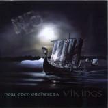 New Eden Orchestra - Vikings