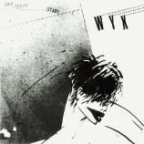 Wyx - Lie, Lie, Lie / Association
