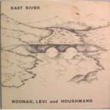 Noonan,levi & Houshmand - East River