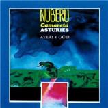 Nuberu - Asturies, Ayeri Y Guei