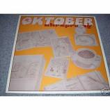 Oktober - Uhrsprung