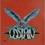 Ossian - Acelsziv