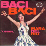 Mara del Rio - Baci Baci, Baci (Kisses)