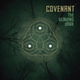 Covenant - The Blinding