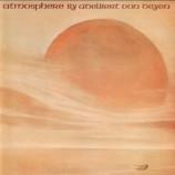 Adelbert von Deyen - Atmosphere