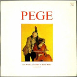 Pege - Feat. Leo Wright, Art Farmer & Bennie Bailey