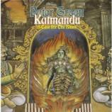 Peter Green - Katmandu