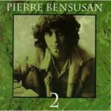Pierre Bensusan - 2
